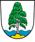 Birkenwerder